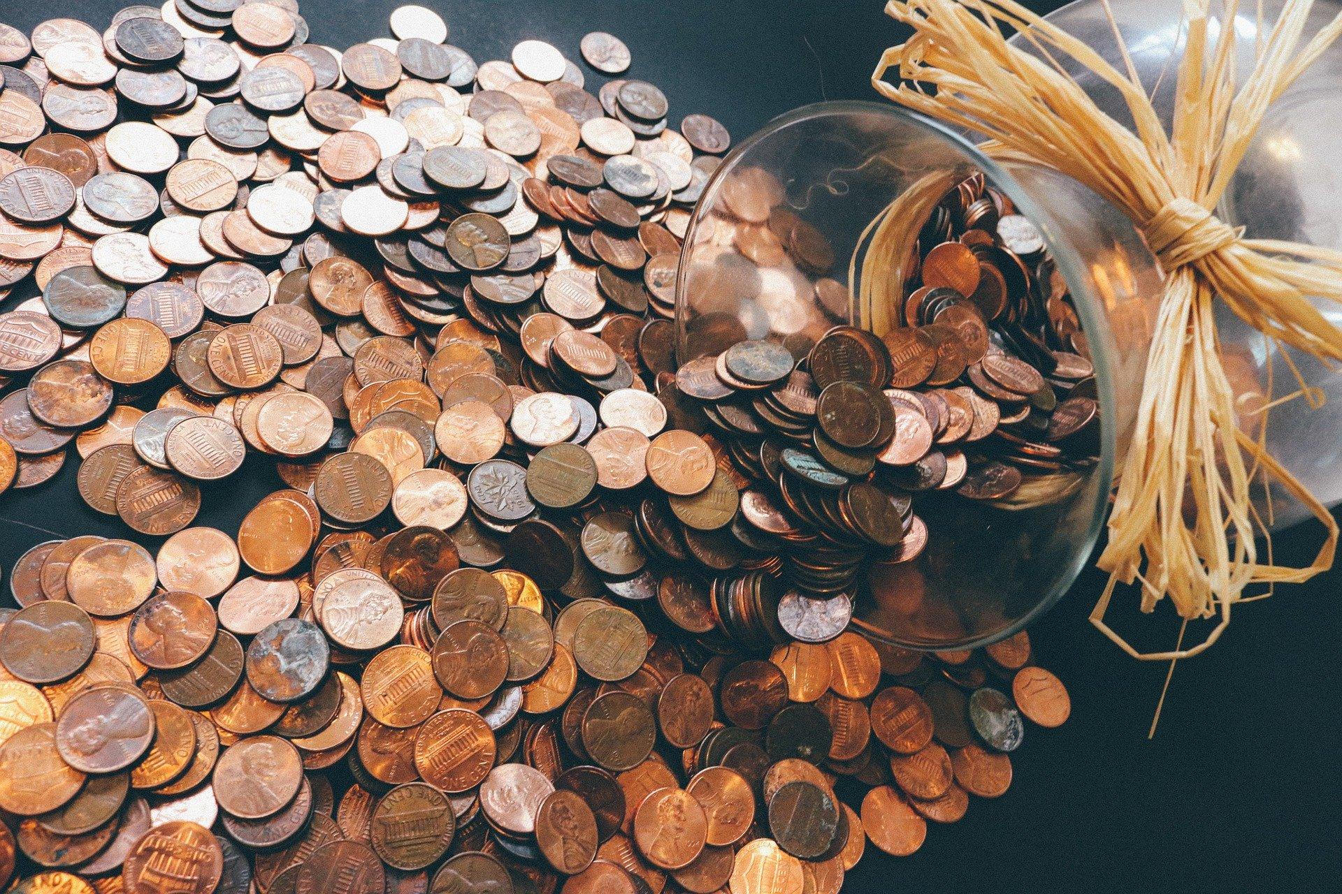 Izplačilo socialnih transferjev: december 2020