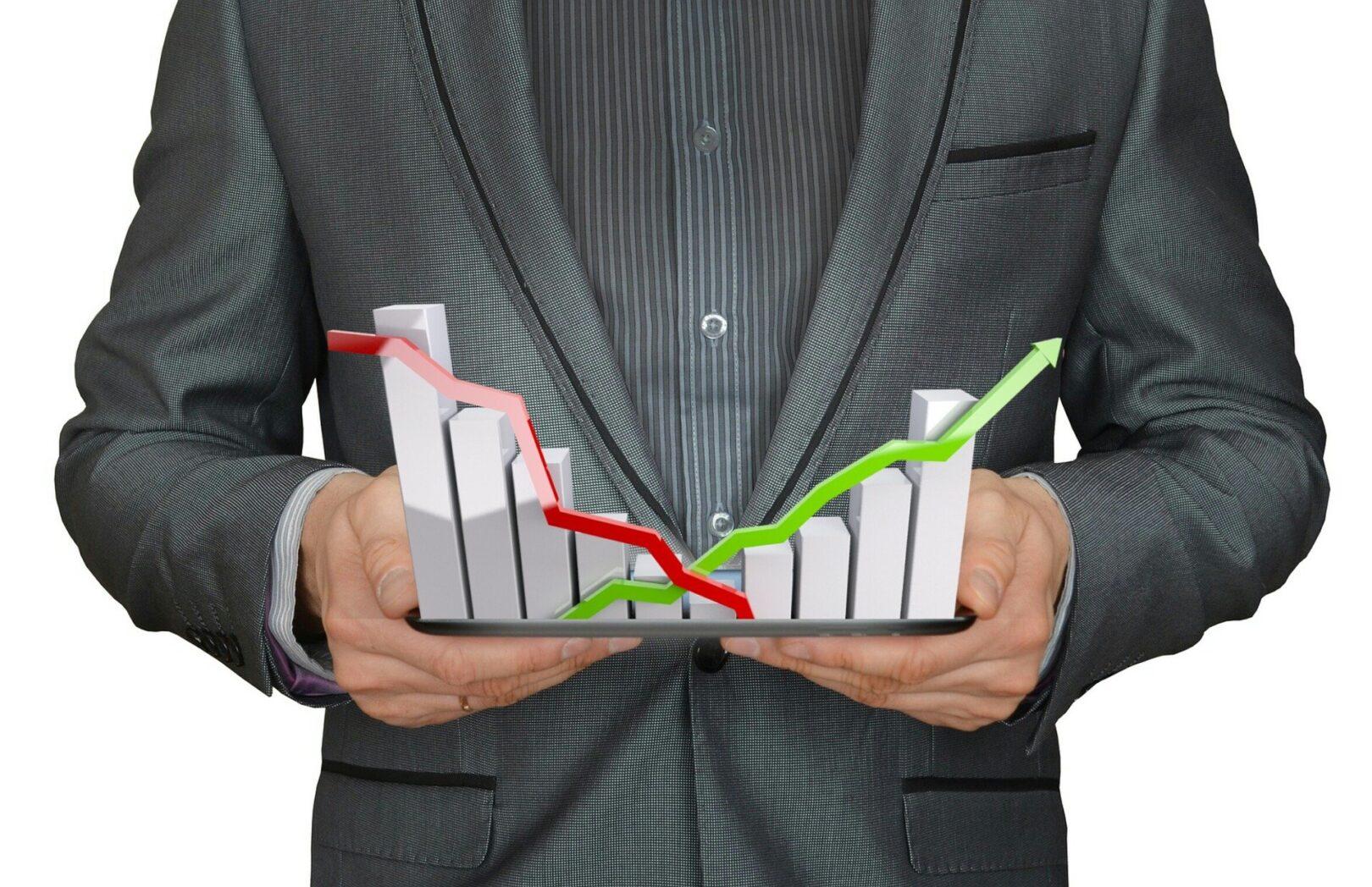 PKP je mnogim podjetjem pomagal, da so lahko obdržali svojo dejavnost, vsi pa ne bodo imeli te sreče. Bodo morali pridobljeni denar vračati? Velja to tako za d. o. o. kot tudi za s. p.?