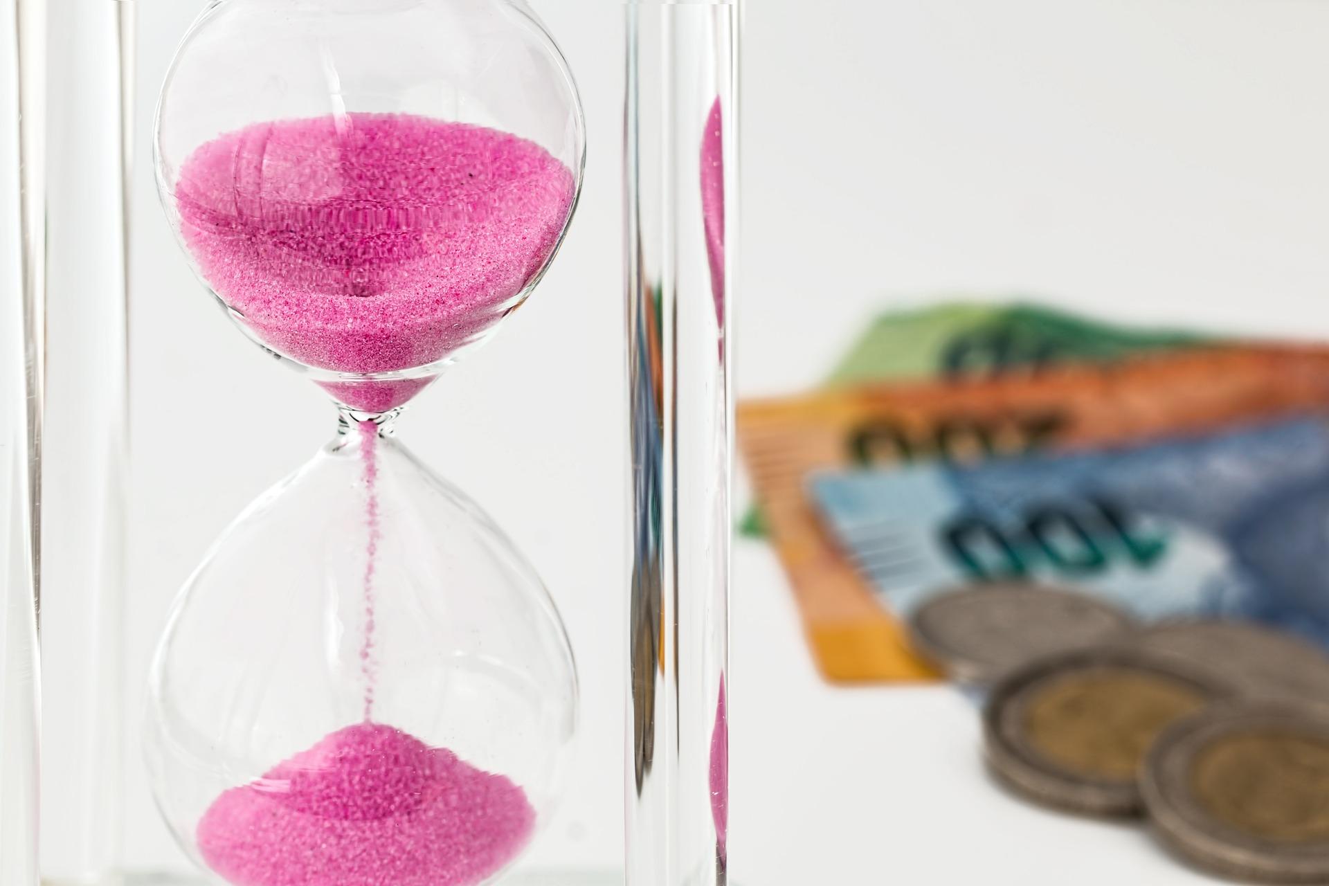 Bodo delodajalci, ki bodo prisiljeni zapreti svoja podjetja, morali pridobljene ugodnosti iz PKP vrniti?