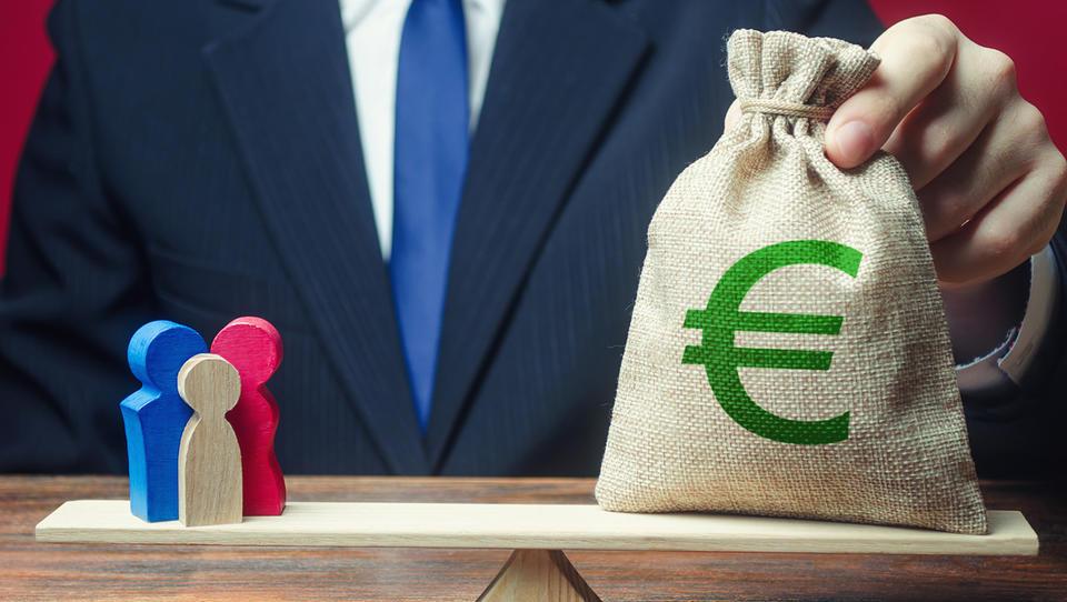 PKP 7: Kaj pravijo gospodarstveniki