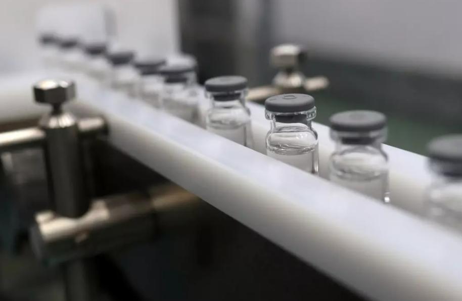 Različna cepiva proti covidu-19, kaj vse morate vedeti o tem