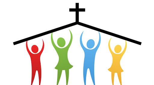 V družbi in Cerkvi nekaj spremenilo v trenutku, ko bo njeno delovanje začrtal nekdo od zgoraj, npr. v obliki zunanjih predpisov.