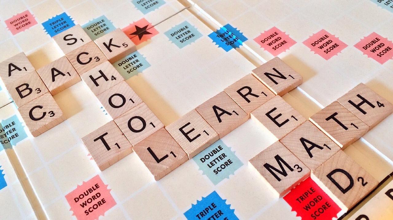 Demenca se lahko prepreči z miselnimi igrami.