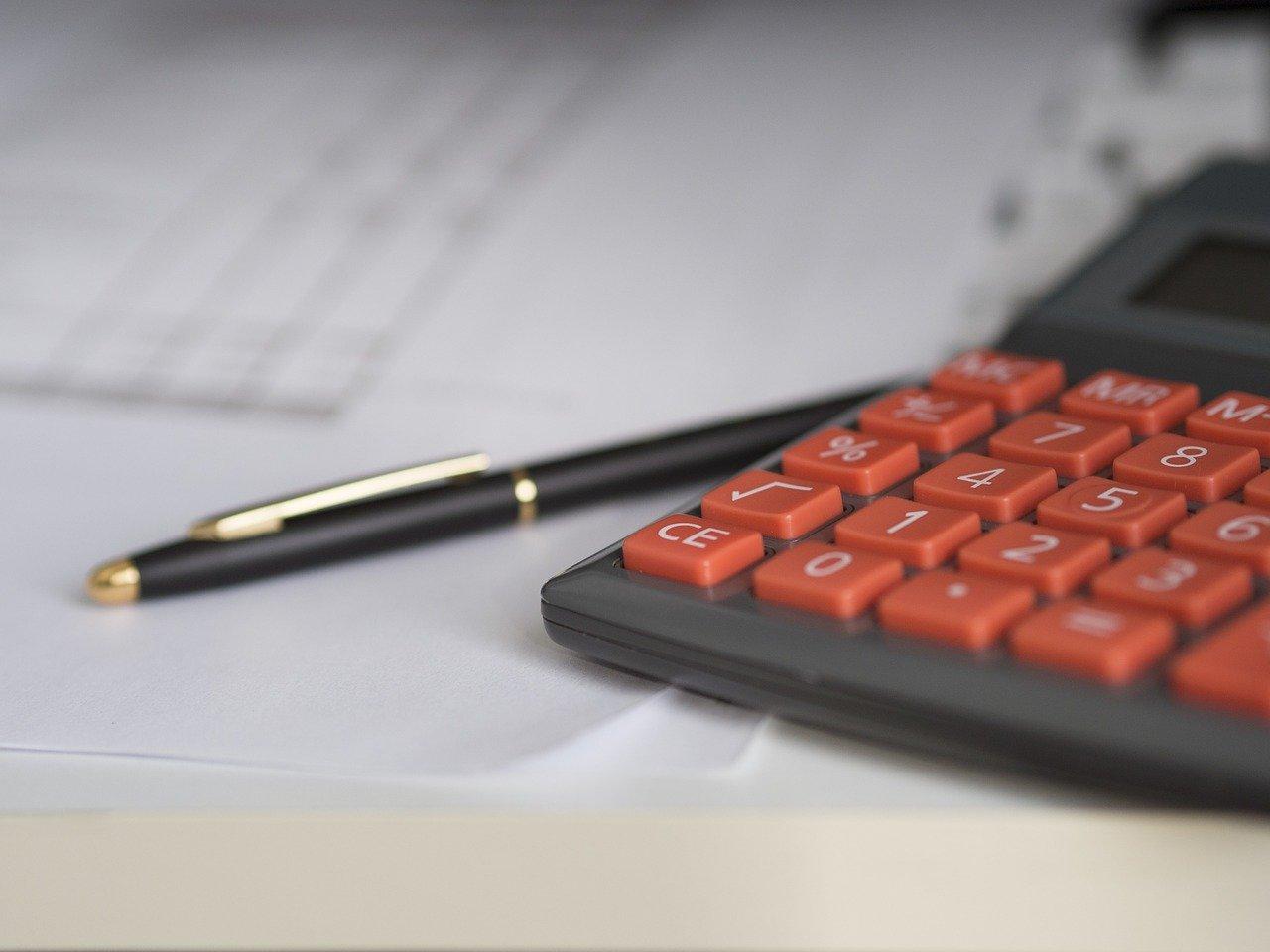 Človek bo težko razvil finančno pismenost, če je njegova pismenost na drugih področjih slabo razvita.