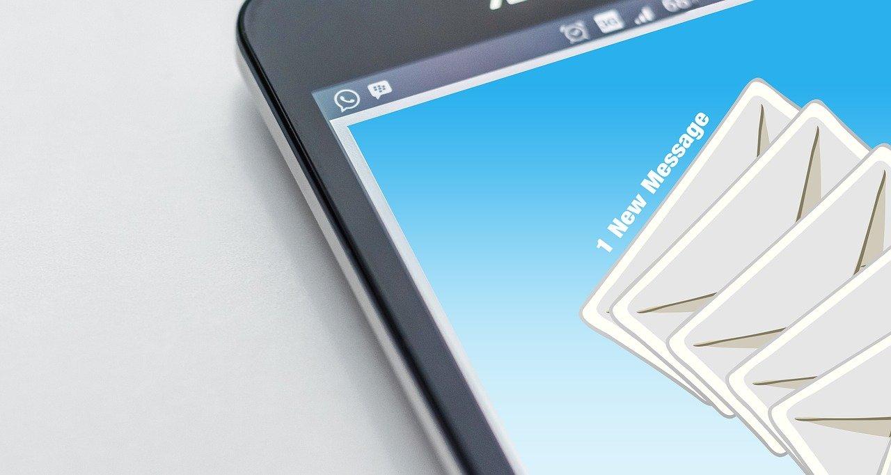 Gmail pošta  – koristni nasveti in triki