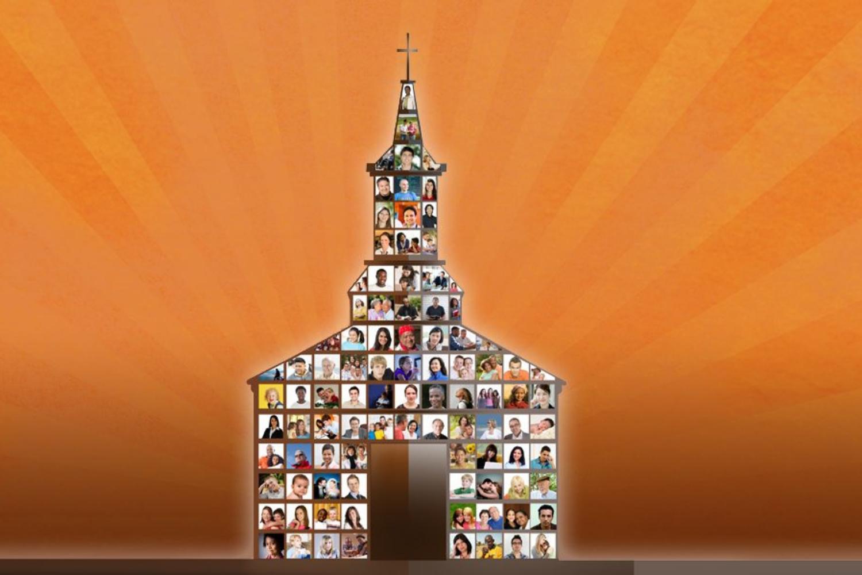 Kakšna je vloga Cerkve v razklani slovenski družbi?
