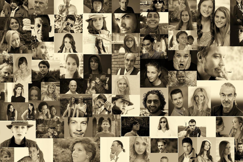 Primož Jelševar: Demografske spremembe v Sloveniji in Evropi