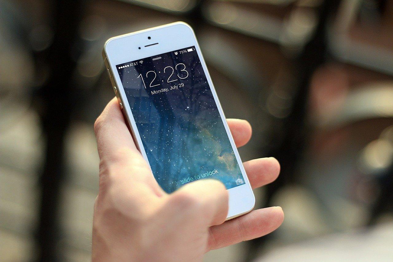 Kaj storiti, ko vaš iPhone ne deluje več