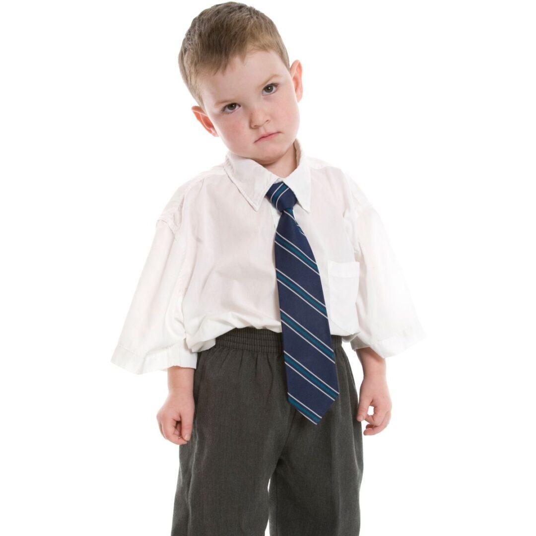 Ali morda mislite, da otroci vzhodne Slovenije ne rastejo v višino in dolžino (stopala), da so naši neka posebna sorta ljudi?