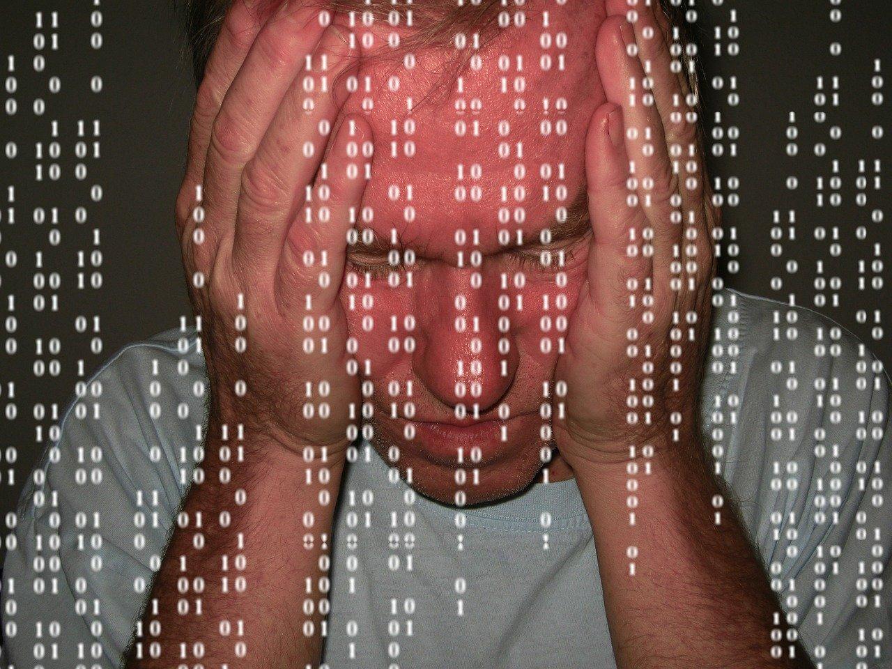 Kako odstraniti računalniški virus