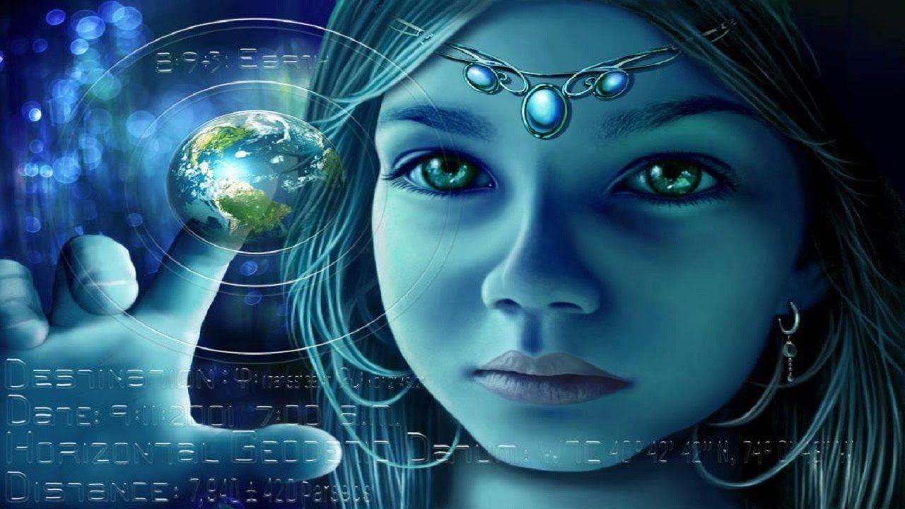 Teorija indigo otrok – nekaj perspektiv