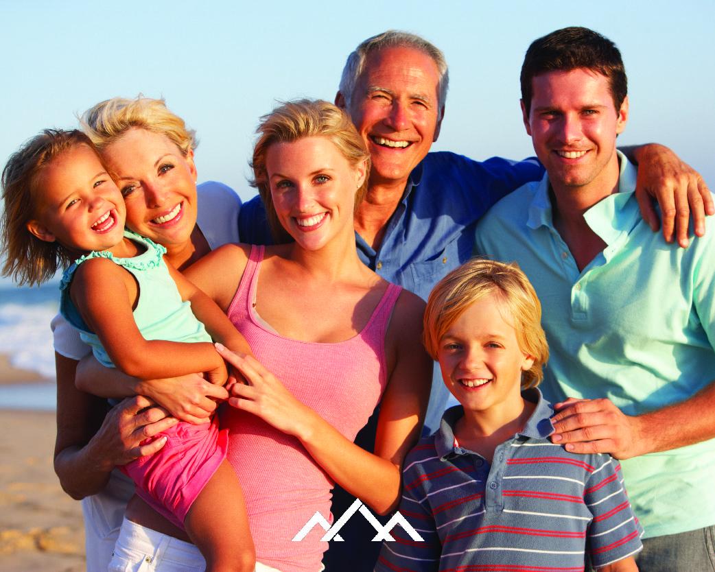 Vlogo za uveljavljanje posebne olajšave za vzdrževane družinske člane vložijo zavezanci za dohodnino, ki med letom niso uveljavljali posebne olajšave za vzdrževane družinske člane, in zavezanci, ki so olajšavo med letom uveljavljali, pa želijo te podatke spremeniti.