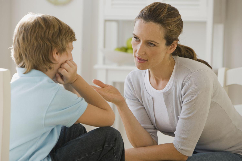 Uvodno srečanje je namenjeno seznanitvi otroka in staršev z zagovornikom in koordinatorjem ter načinom dela, natančni opredelitvi nalog in ciljev ter dogovoru, kdaj in kje bodo praviloma potekala srečanja.