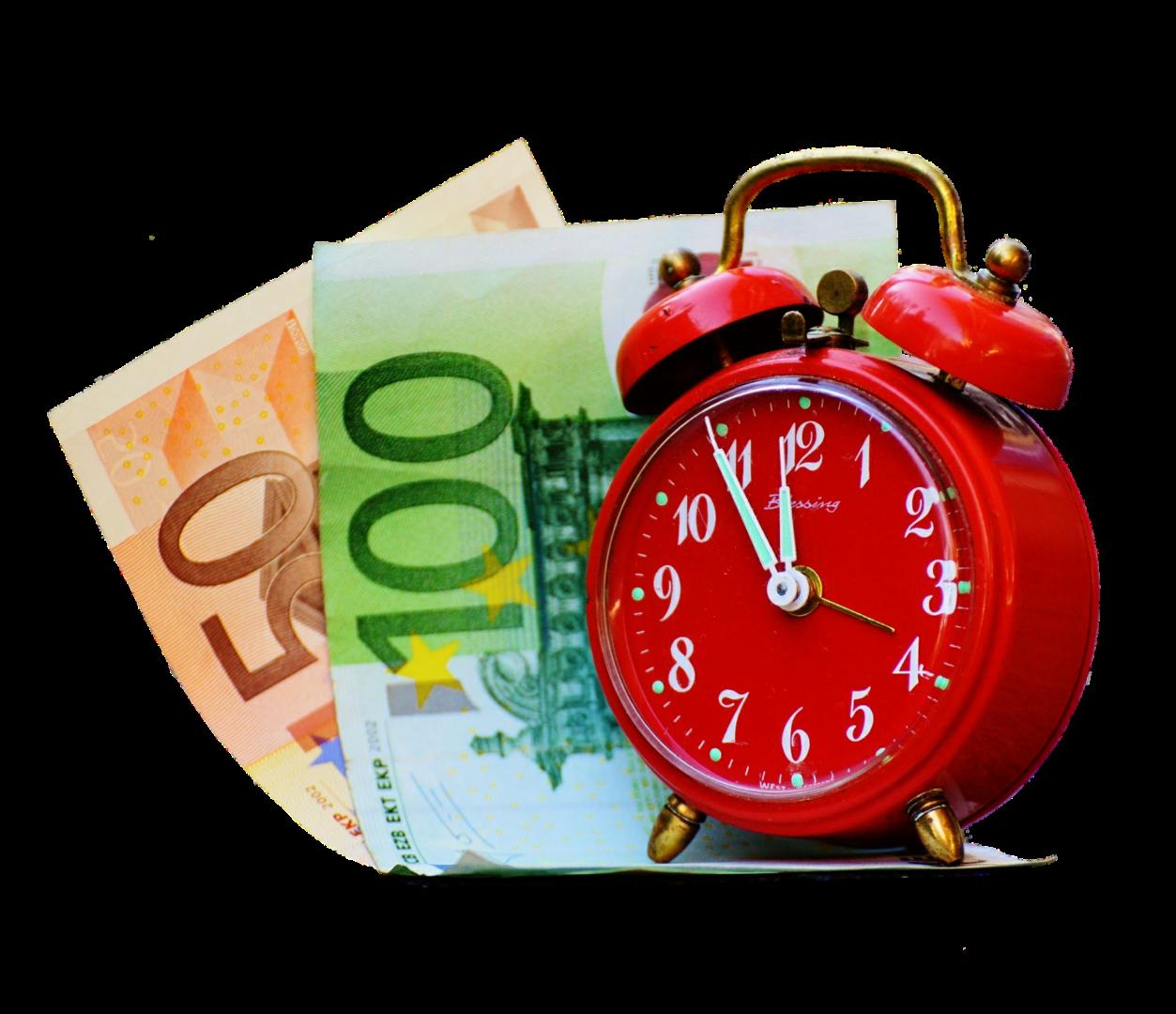 Delodajalec izjavo v elektronski obliki vloži najkasneje do konca februarja 2021. FURS bo upravičenim delodajalcem povrnil izplačan krizni dodatek najpozneje do 20. marca 2021. Vir slike: Pixabay