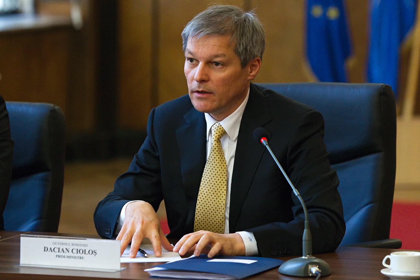 Združeni politični skupini pod novim imenom od leta 2019 predseduje romunski predstavnik Dacian Cioloş, za katerega je to tudi prvi mandat v Evropskem parlamentu.