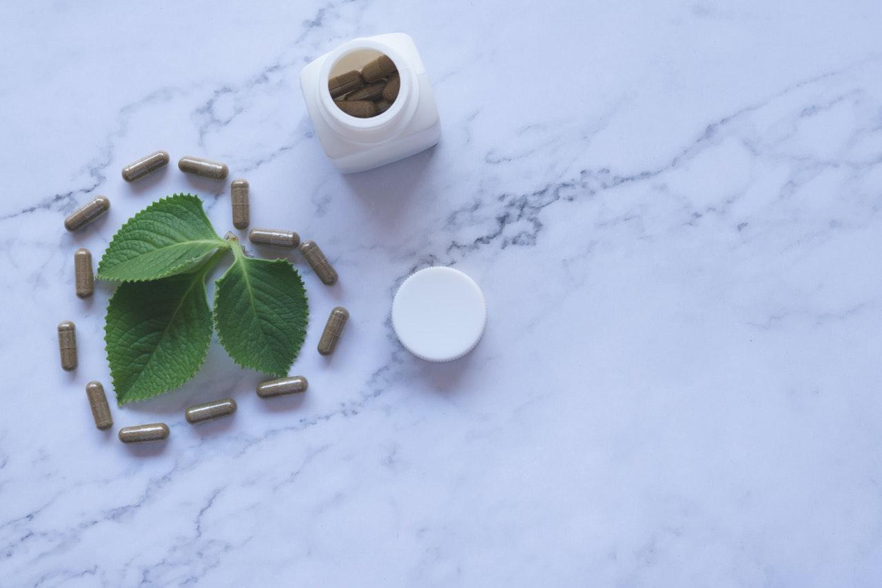 Ali bi morala biti homeopatska zdravila vaša prva izbira?