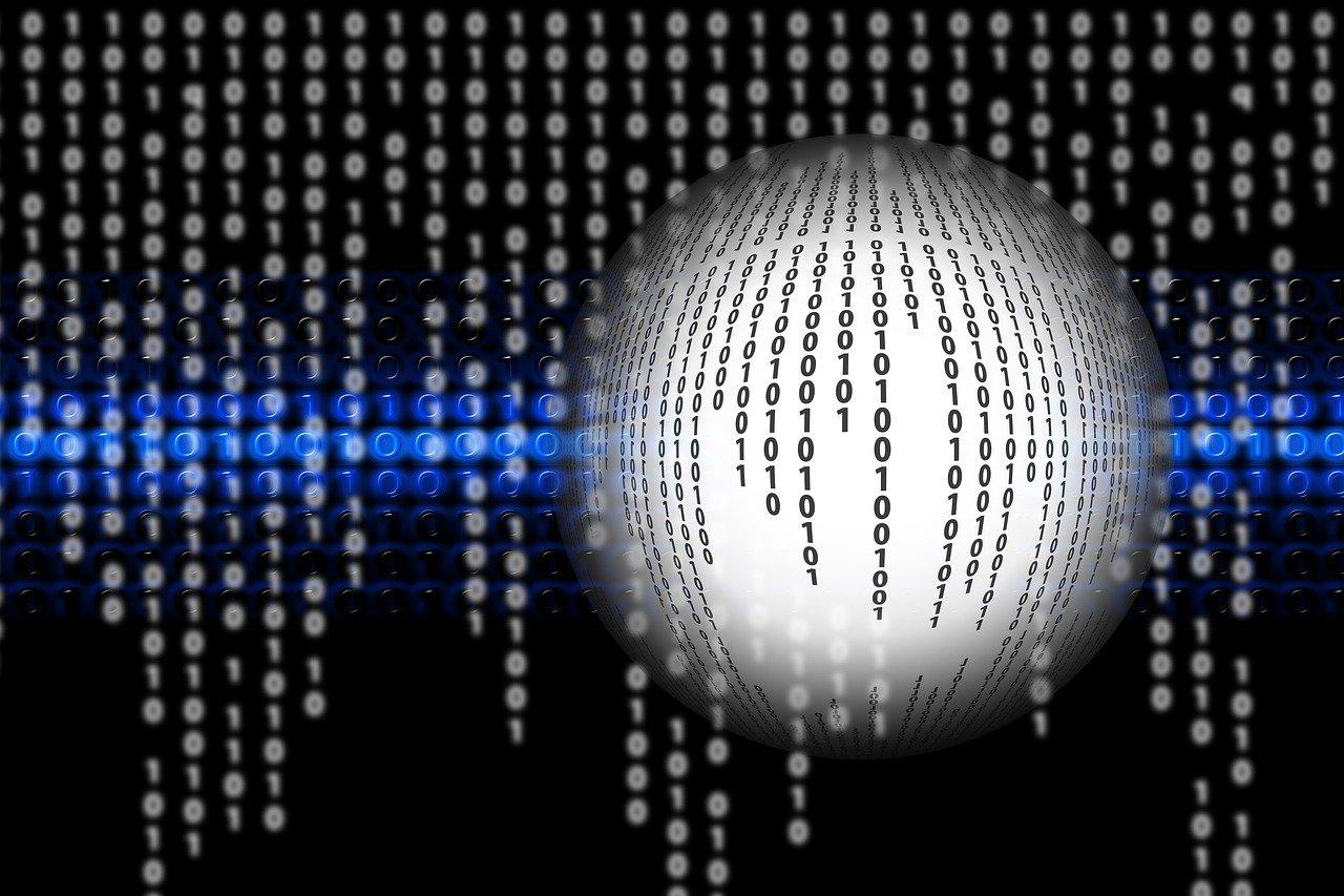 HTTPS: Zakaj internet še vedno ni varen?