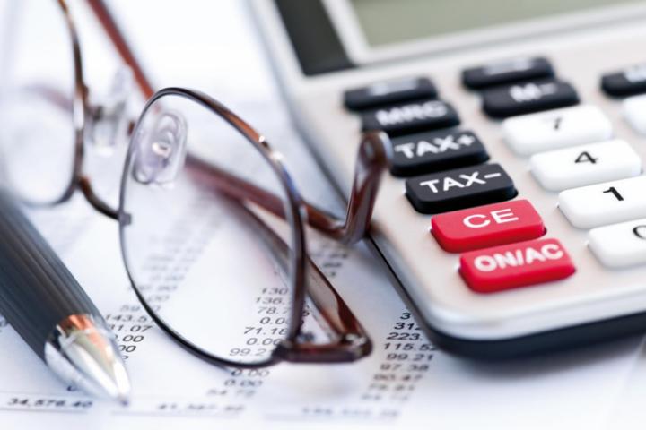Bitcoini – kako jih kupiti in kako je z obdavčitvijo?