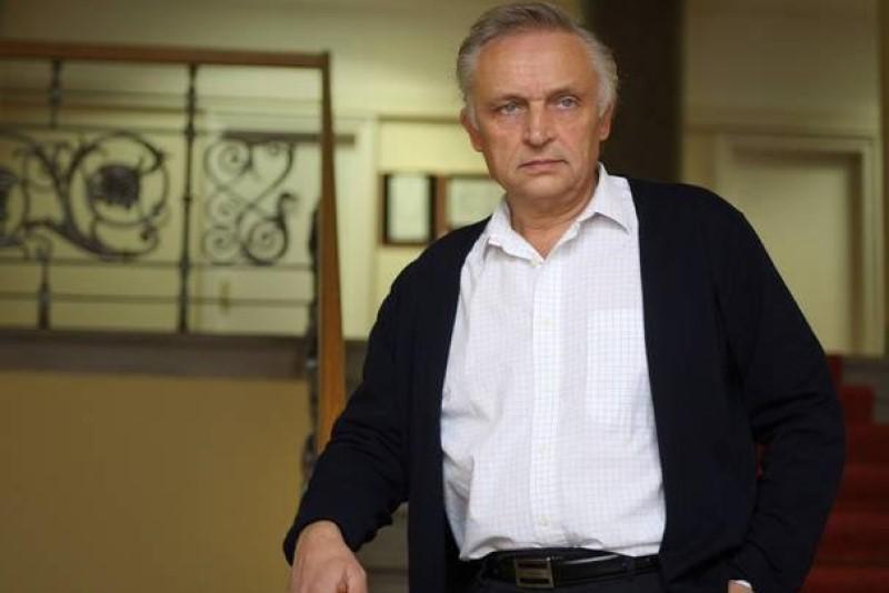 Andrej Magajna je bil na volitvah v DZ RS leta 2008 izvoljen na listi SD. Konec oktobra 2010 je izstopil iz poslanske skupine.