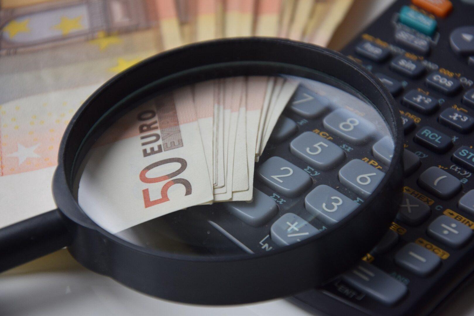 Uprava Republike Slovenije za javna plačila je skrbnica primarnega registra za neposredne proračunske uporabnike, Agencija Republike Slovenije za javnopravne evidence in storitve pa je skrbnica za register za posredne proračunske uporabnike.