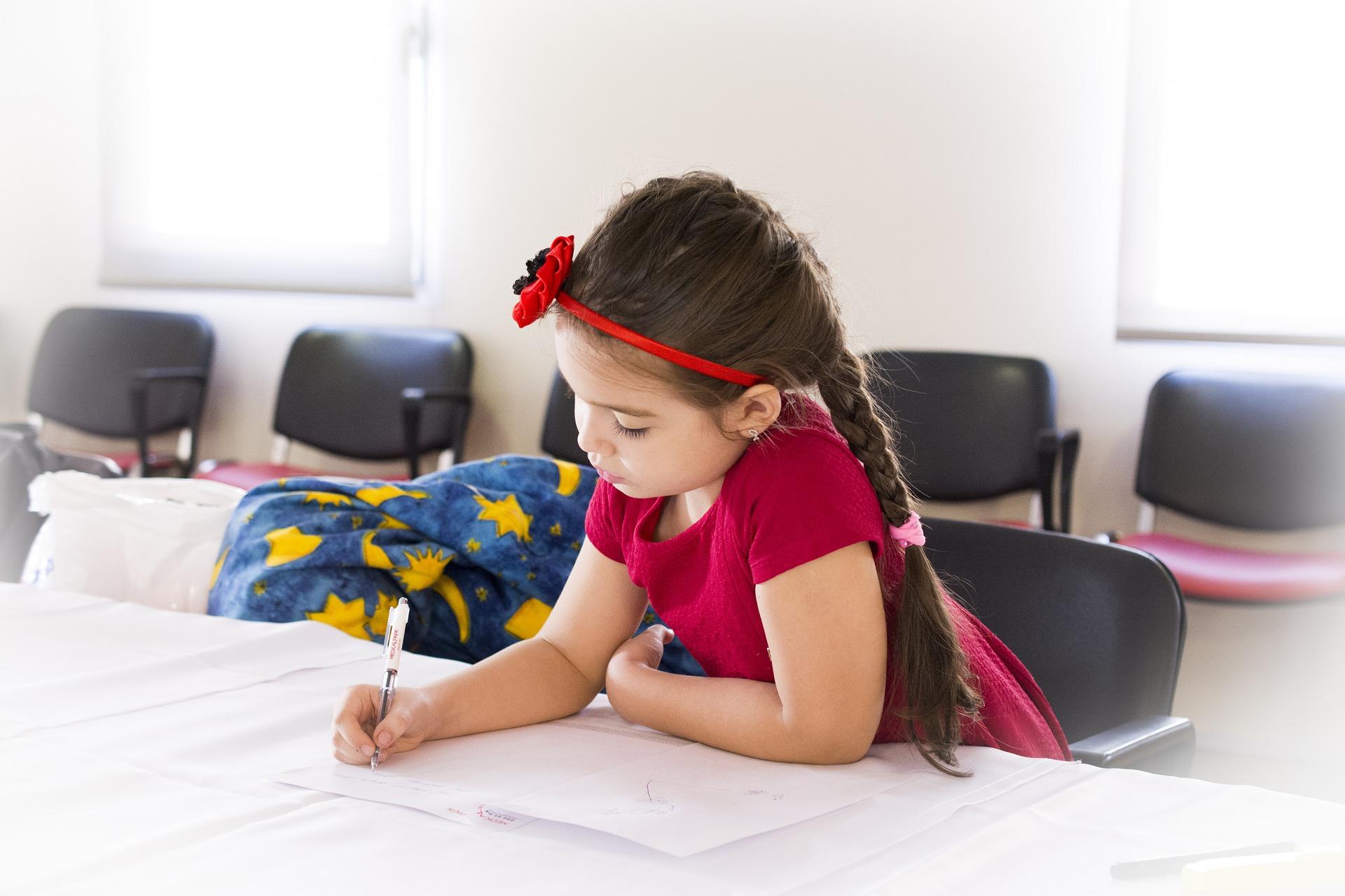 Slovenski šolski sistem je potreben nujne prevetritve