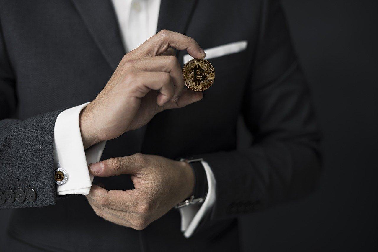 Dejstvo je, da trgovanje in rudarjenje s kriptovalutami v trenutni situaciji ni optimalno urejeno.