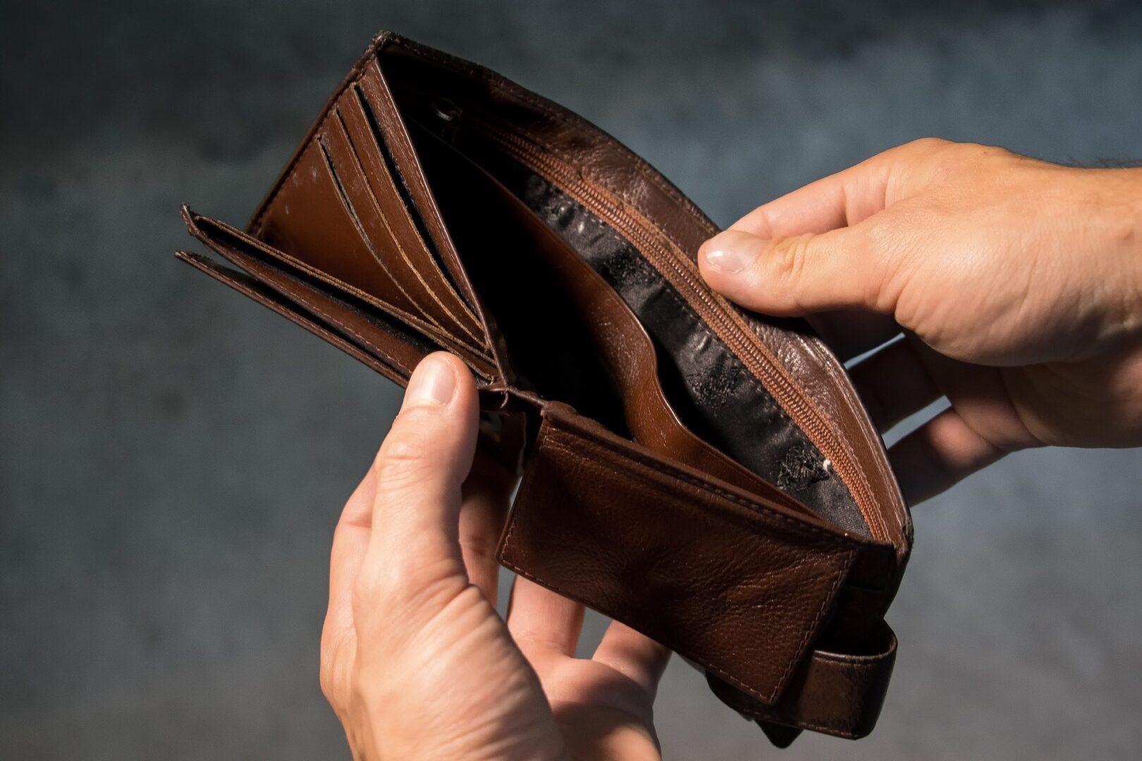 Če ne želite, da bi kakšen transfer vračali, nujno na CSD javite spremembo - zvišanje plače.