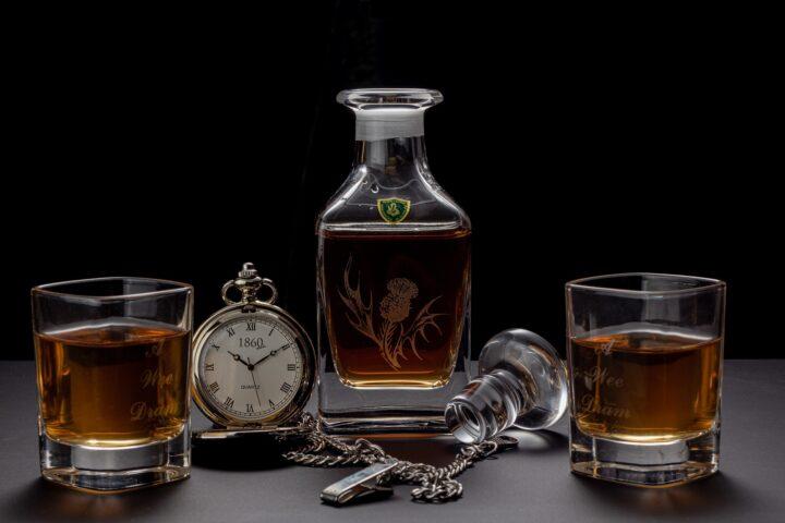 Tanka je meja med alkoholikom in pijancem
