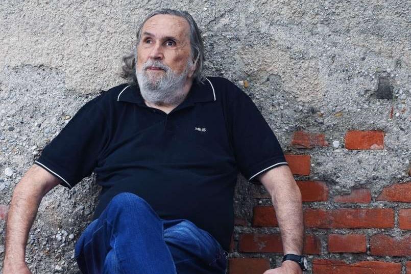 Dr. Luj Šprohar: Invalidi nismo za delitve, ampak za sodelovanje v politiki in družbi