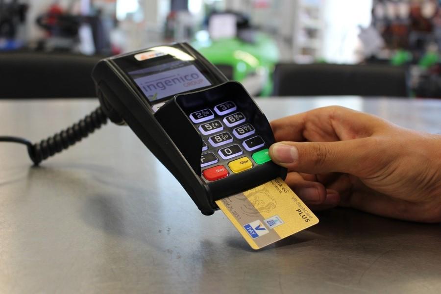 Trenutno predvsem družbeno-ekonomski dejavniki določajo razloge za izkazano pripravljenost ali odpor do uvedbe elektronskih načinov plačevanja in iz očitnih razlogov se to od države do države razlikuje.