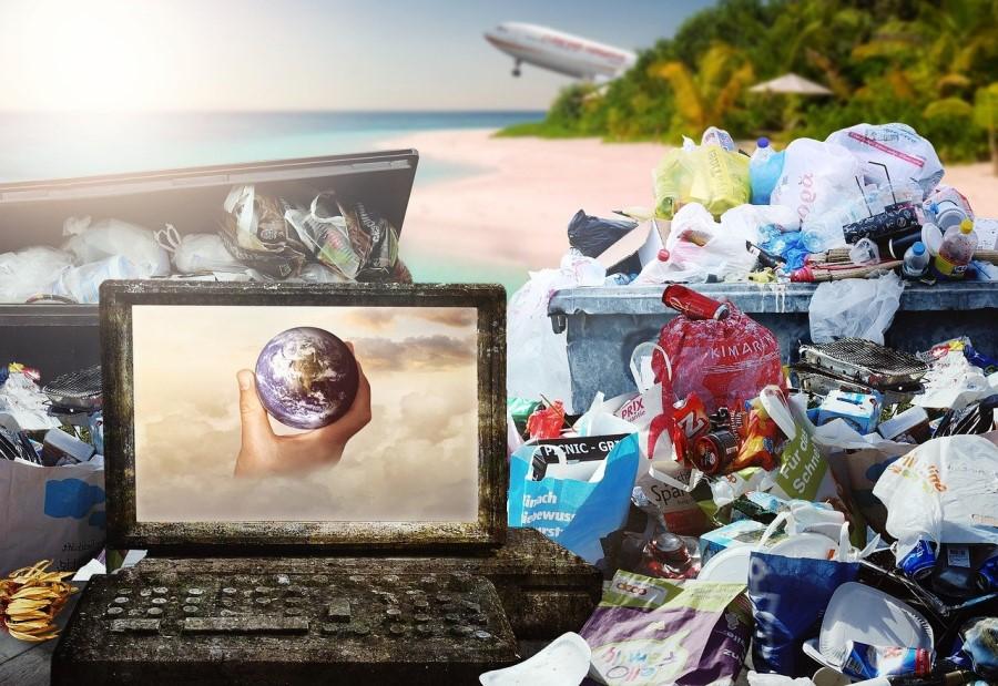 Za zmanjševanje nenamernih emisij mikroplastike, predvsem iz tekstila in pnevmatik, je treba izvajati veliko ukrepov, vključno z uporabo novih tehnologij in izmenjavo najboljših praks na ravni načrtovanja, proizvodnje in uporabe ter zajemanja in čiščenja mikroplastike.