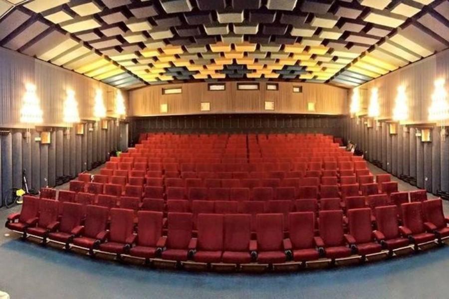 Do ponovnega odprtja gledališč si predstave lahko ogledate na spletu.