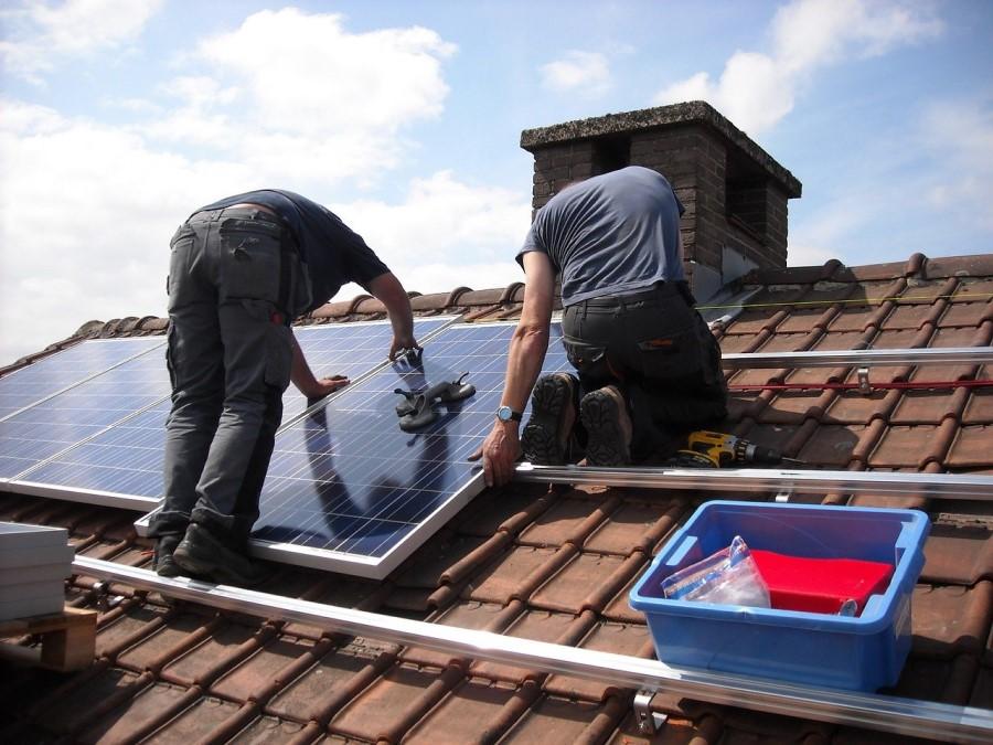 V Sloveniji bi morali uporabiti nove razvojne trende bolje. Posebej na področju energetike so možnosti neizmerne.«