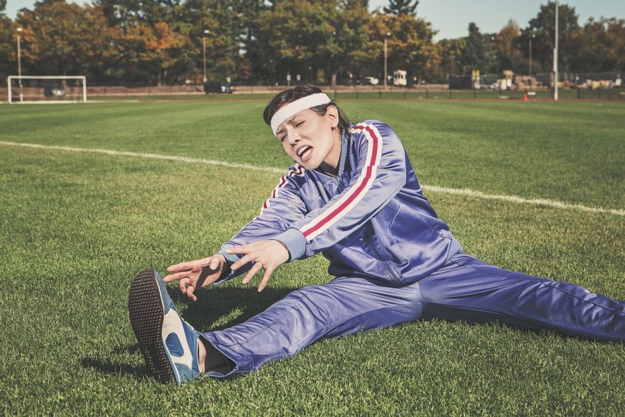 S tem, ko je v zadnjih mesecih prišlo do zaprtja fitnes centrov, se je pri uporabnikih povečal delež maščobe, upadla pa je tudi splošna motivacija za fizično aktivnost.