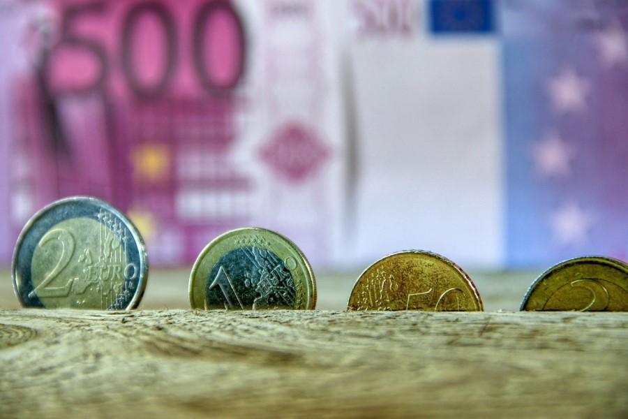 Inflacija – kaj jo povzroča in kako se jo nadzoruje?