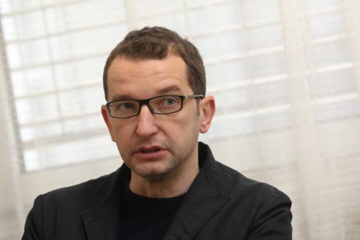 Prof. dr. Janez Juhant: Kakšni strokovnjaki (?) govorijo o nas v Bruslju?