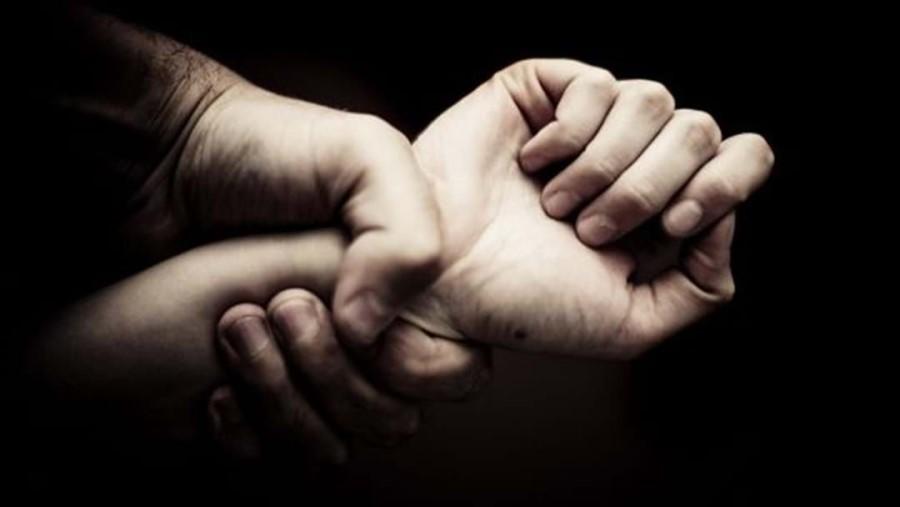 Policija je v letošnjem letu zabeležila 12.9-odstotni naraščaj v kaznivih dejanjih nasilja v družini.