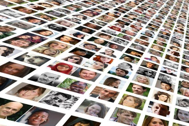 Dr. Drago Čepar: Demografsko vprašanje kot ključ za prihodnost