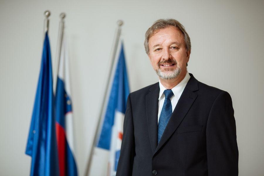 Dr. Milan Balažic: Velja podpreti vsako politično pobudo, ki bi nudila prostor, da spet stopimo skupaj kot pred 30 leti