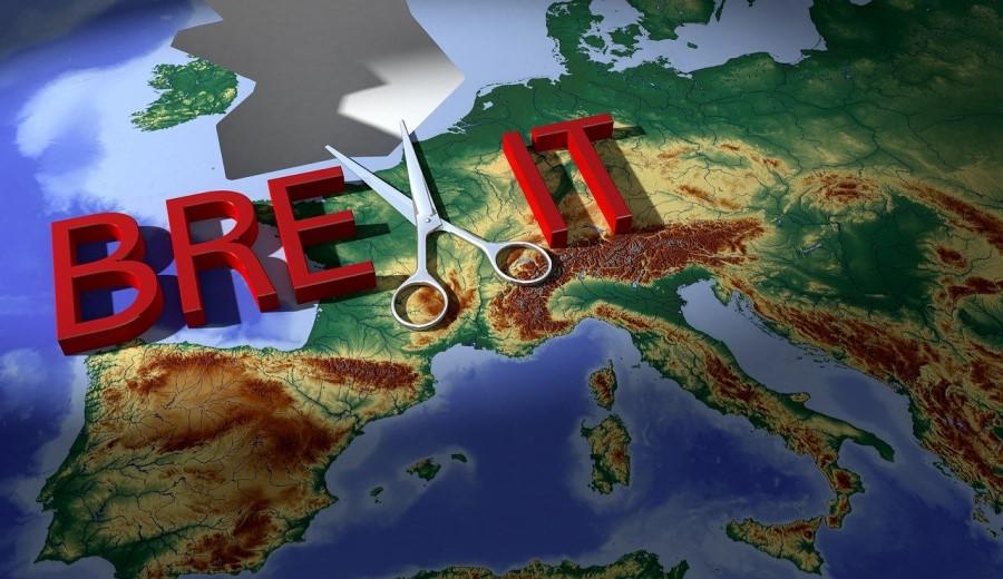Do dokončnega izstopa Združenega kraljestva Velike Britanije in Severne Irske iz Evropske unije in območja EEA je prišlo 31. 12. 2020.