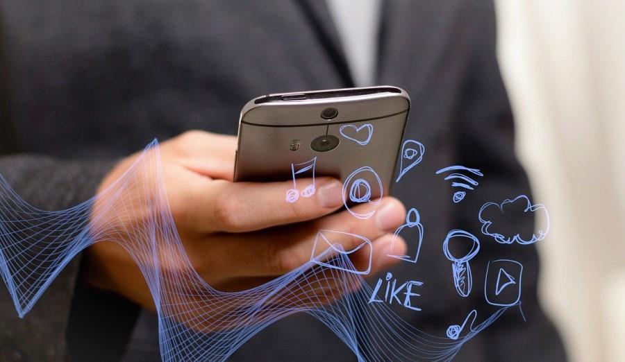 Zaradi izstopa Združenega kraljestva iz Evropske unije spremenjene cene mobilnih storitev