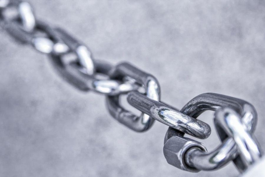 Delitve ali sodelovanje – le močni in povezani lahko kljubujemo izzivom