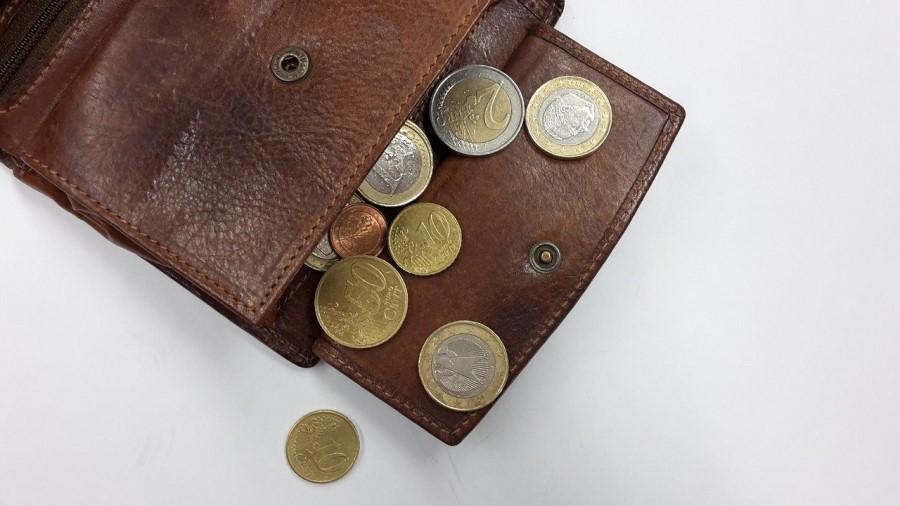 Najnižja pokojnina se bo v letošnjem letu določila v višini 29,5 odstotka najnižje pokojninske osnove.