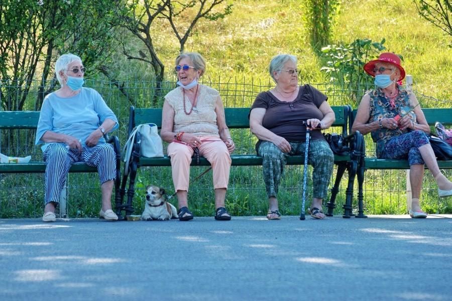 Pokojnine: vrste, izračun in pred kratkim sprejeta pokojninska novela