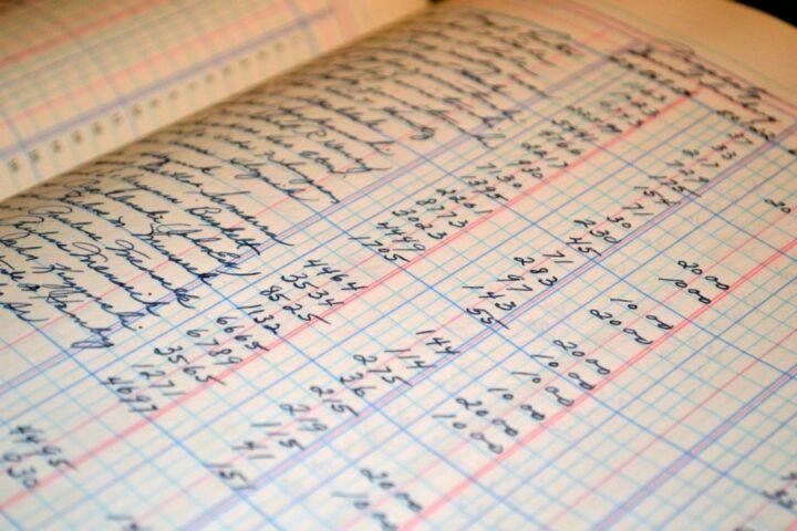 Kaj morate kot s.p. vedeti o računovodstvu in kakšna je naloga računovodskega servisa?