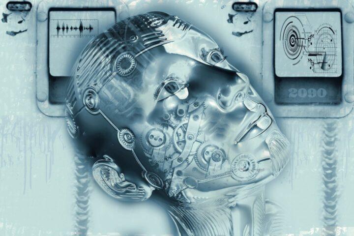 Tehnološki in poslovni trendi, ki bodo zaznamovali leto 2021
