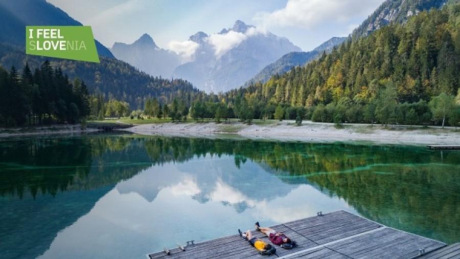V pripravi je interventni zakon za pomoč turizmu