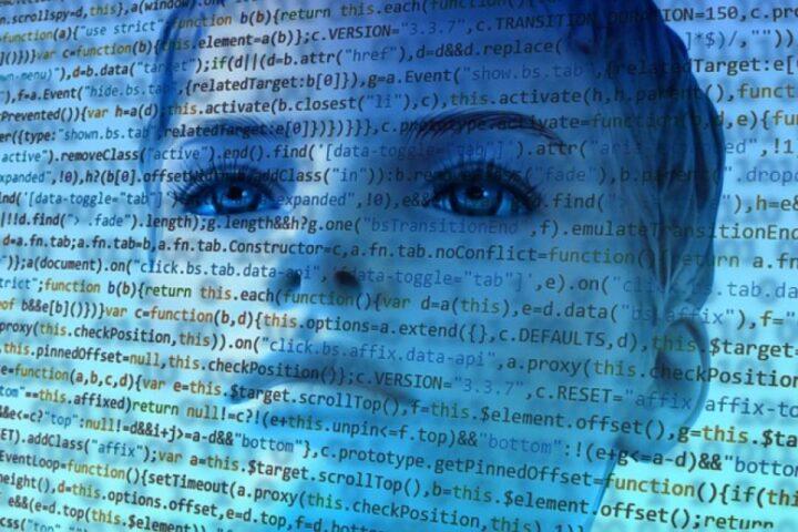 Kaj je umetna inteligenca in kateri so primeri njene rabe v vsakodnevnem življenju?