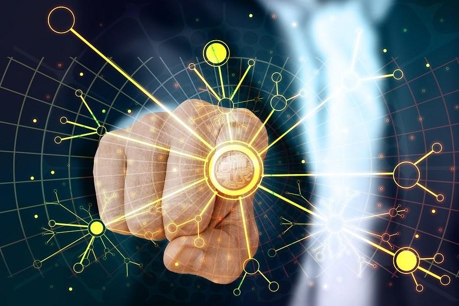 Številnim ljudem se zdi pojem umetne inteligence precej abstrakten.