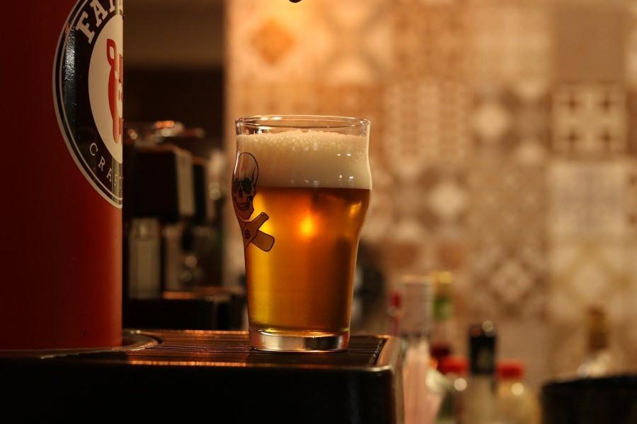 Zdravljenje od alkoholizma mi je dalo novo življenje